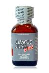 Poppers Jungle Juice Plus 24 ml