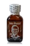 Poppers Elix-Penthyl  24 ml